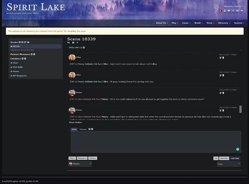 Screenshot 2021-09-13 at 10-29-11 Spirit Lake
